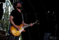 The Boxcar Suite - 2016 Miami Valley Music Fest-0319