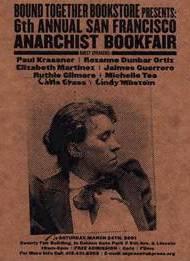 AnarchistBookfair-6thbookfairemma