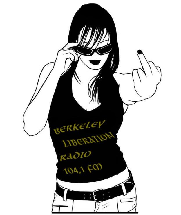 blr girl fuck off