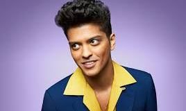 Bruno Mars Working With Skrillex in a New Collaboration Project