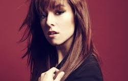 Christina Grimmie Never Concerned With Security Problems