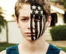 Fall Out Boy American Beauty/American Psycho Album Review