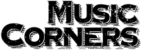 Music Corners Logo2