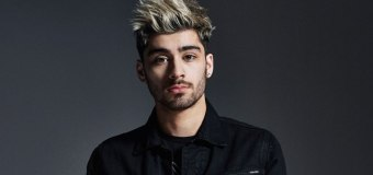 Zayn Malik Cancels Concert in London Because of Worse Anxiety
