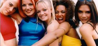 Spice Girls Reunion Concert Will be Held Next Year