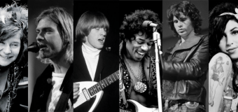 8 Musician Who Died Tragically