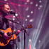Radiohead Audio Failures at Coachella 2017