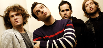 The Killers Will Release Their 7th Album Soon