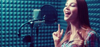 How to Improve Voice for Singing? Find Some Tips..