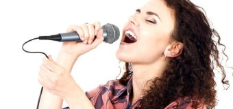How to Improve Articulation in Singing