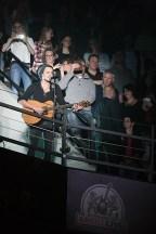 AHOY 19-01-2013 Vrienden Van Amstel Live 002 door Monica Duffels