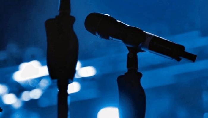 10 best wireless microphones in 2021