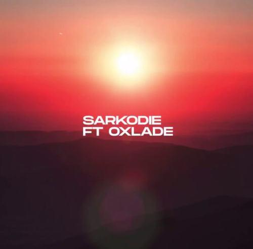 Music : Sarkodie ft. Oxlade – Overload 2