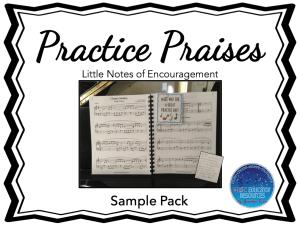 praisecardsamplepack