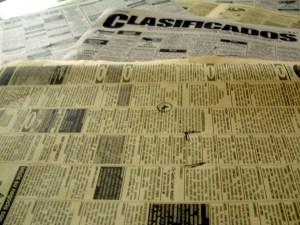 Musicians Beware: Classifieds Ads Scam