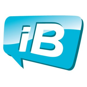 Revenue Sharing Website: InfoBarrel