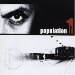 Nuno Bettencourt - Population 1