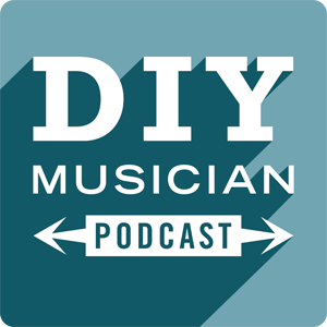 CD Baby DIY Musician Podcast