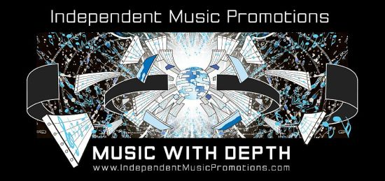 James Moore's Independent Music Promotions