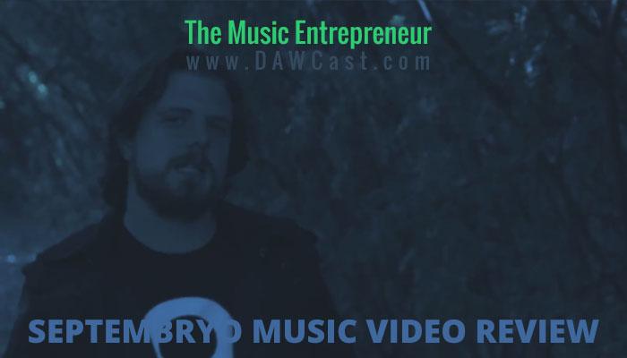 Septembryo – Septembryo Music Video Review