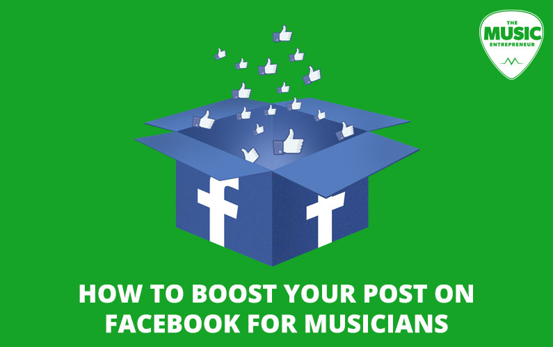 https://musicentrepreneurhq.com/boost-post-facebook-musicians/
