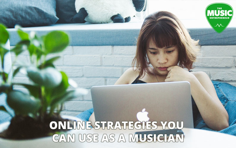 3 Simple Low-Cost Online Strategies for Increasing Your Brand Visibility & Creating New Connections