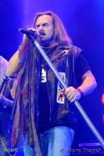 Bad Comapny and Lynyrd Skynyrd-67