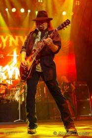 Bad Comapny and Lynyrd Skynyrd-74