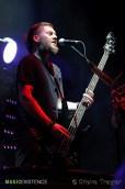 Seether - UPROAR Festival 2014 - Steve Trager001
