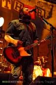 Seether - UPROAR Festival 2014 - Steve Trager006
