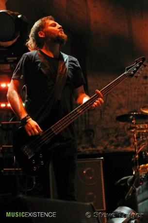 Seether - UPROAR Festival 2014 - Steve Trager010
