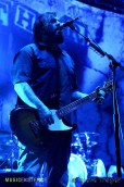 Seether - UPROAR Festival 2014 - Steve Trager020