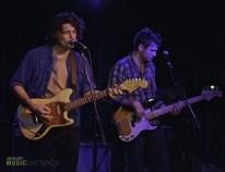 Deer Tick and Justin Collins-7