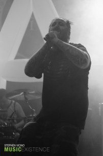 stephen-vicino-fit-for-a-king-tas-emmure-32