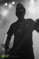 stephen-vicino-fit-for-a-king-tas-emmure-35