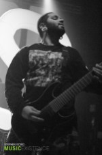 stephen-vicino-fit-for-a-king-tas-emmure-50
