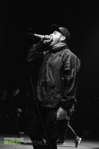 stephen-vicino-fit-for-a-king-tas-emmure-67