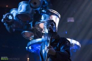 Slipknot013