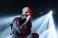 Slipknot06