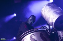 Slipknot07