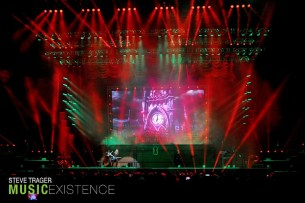 Trans - Siberian Orchestra Winter Tour 2014 - Wells Fargo Center Philadelphia Pa - Steve Trager020