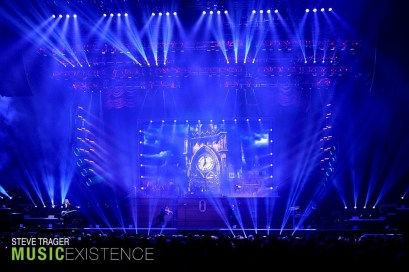 Trans - Siberian Orchestra Winter Tour 2014 - Wells Fargo Center Philadelphia Pa - Steve Trager022