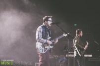 Weezer-TylerKOPhoto-10
