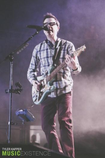 Weezer-TylerKOPhoto-18
