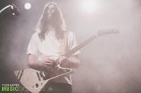 Weezer-TylerKOPhoto-9