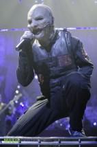 king-korn-slipknot-prepare-for-hell-tour-mohegan-sun-63