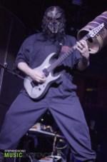 king-korn-slipknot-prepare-for-hell-tour-mohegan-sun-98