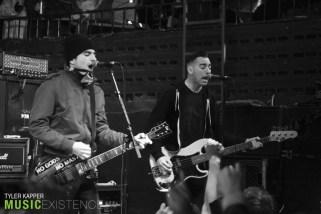 Anti-Flag-TylerKapper-1