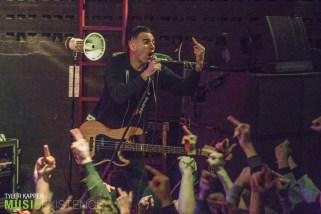 Anti-Flag-TylerKapper-2