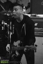 Anti-Flag-TylerKapper-24